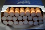 cigarettes-78001_150