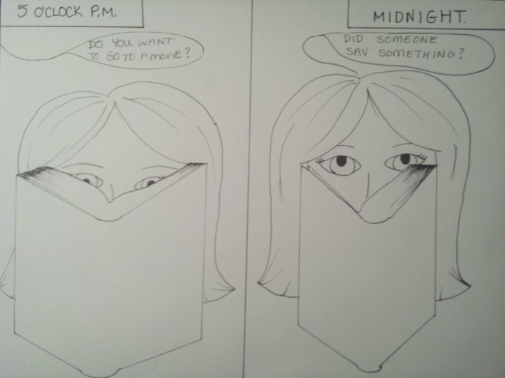 cartoon (2)
